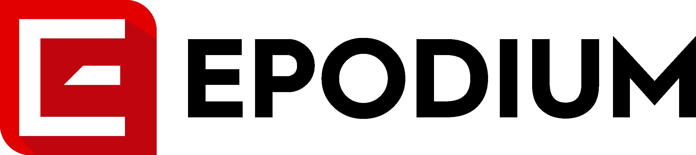 EPODIUM